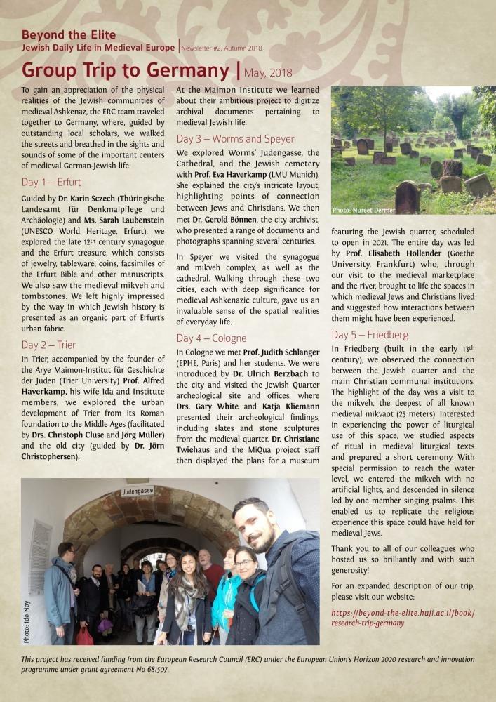 newsletter_2_final 2