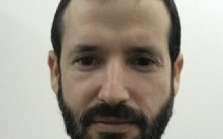 Dr. Raam Uzdin to join the Center