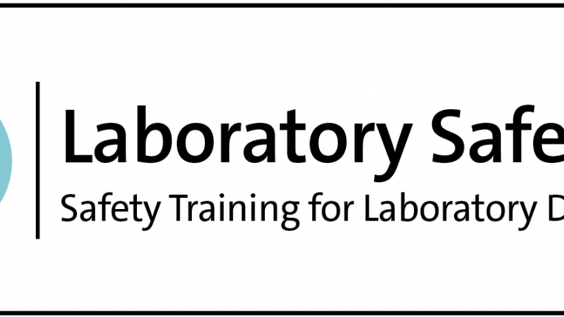 Laboratory Safety  safety training for laboratory directors