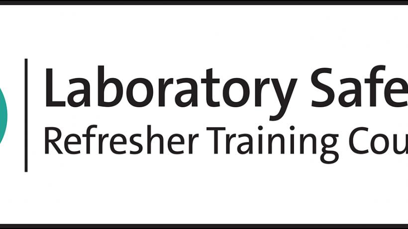 labratory safety