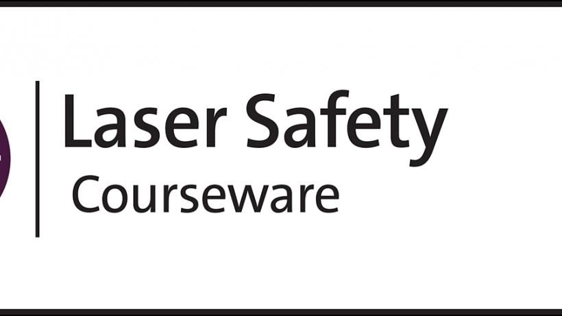 Laser Safety basic