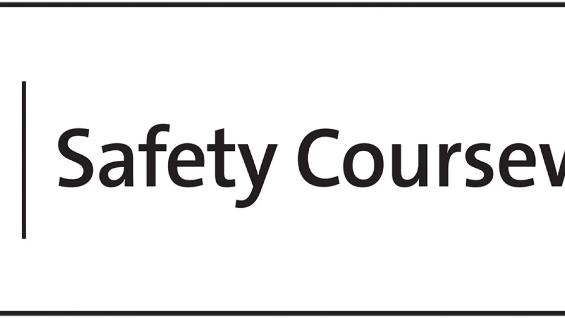Safety Courseware