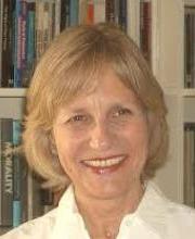 Edna Ulmann-Margalit