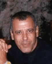 Gary Bornstein