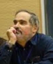 Itamar Pitowsky