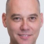 Amit Pinchevski
