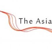 AsianSphereLogo