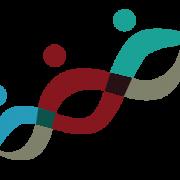 final_logo_eng-no_text_copy_1.png