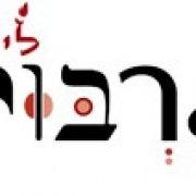 לוגו התכנית ללימודי תרבות