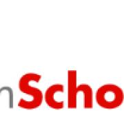 openscholar_logo.png