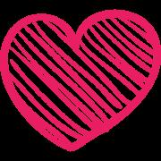heart_sketch_512.png