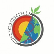 earth_logo_animated_1.jpeg