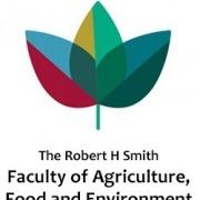 Agri logo