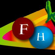 FH Banner