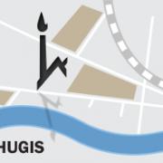 logo_hugis.png