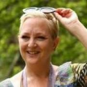 Louise profile pic