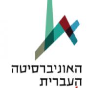 site_logo_allpages