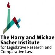 Sacher Institute
