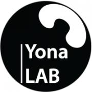 yonalab_logo